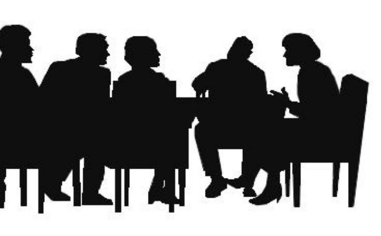 trustee board