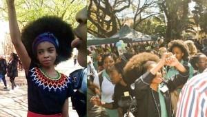 Pretoria-Girls-High-School-Students