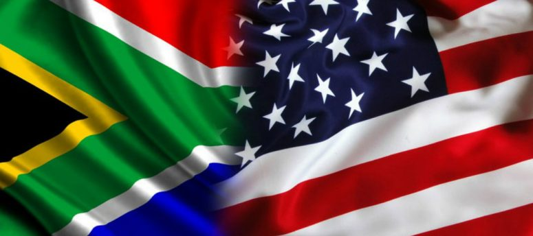 Things I wish I knew before we emigrated from South Africa to the USA