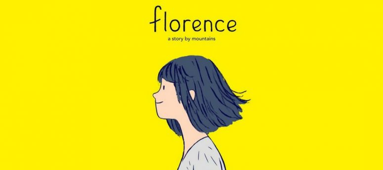 Florence - This Mobile Game Rekindled Something in My Soul