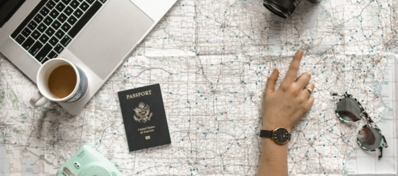 All about the EB-5, America's investment visa program