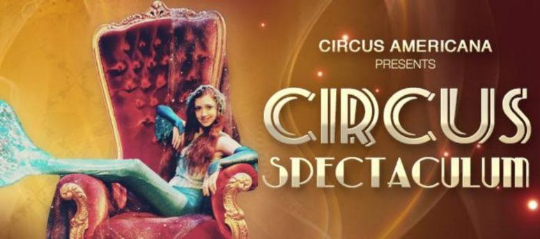 Circus Spectaculum